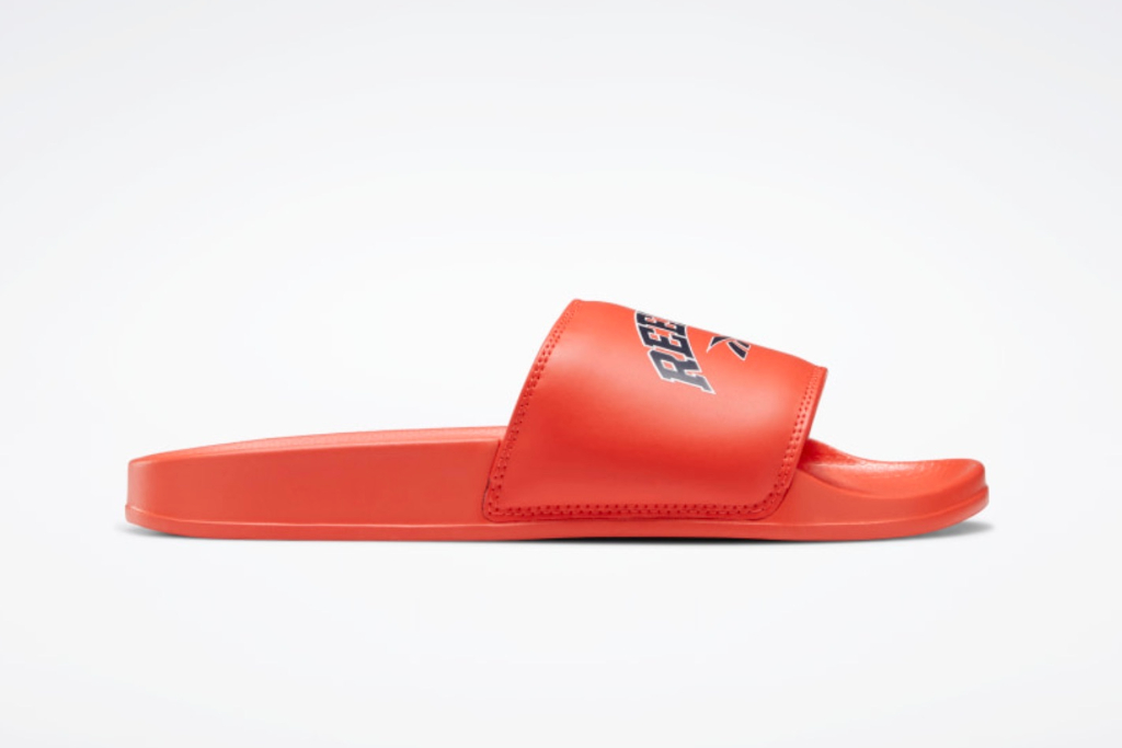 reebok, classic slide, friends and family sale