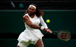serena williams, Wimbledon, 2021
