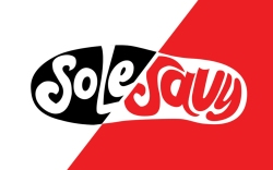 SoleSavy