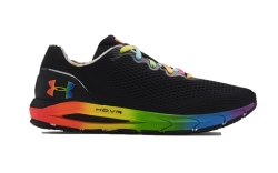under armour hovr sonic pride shoe
