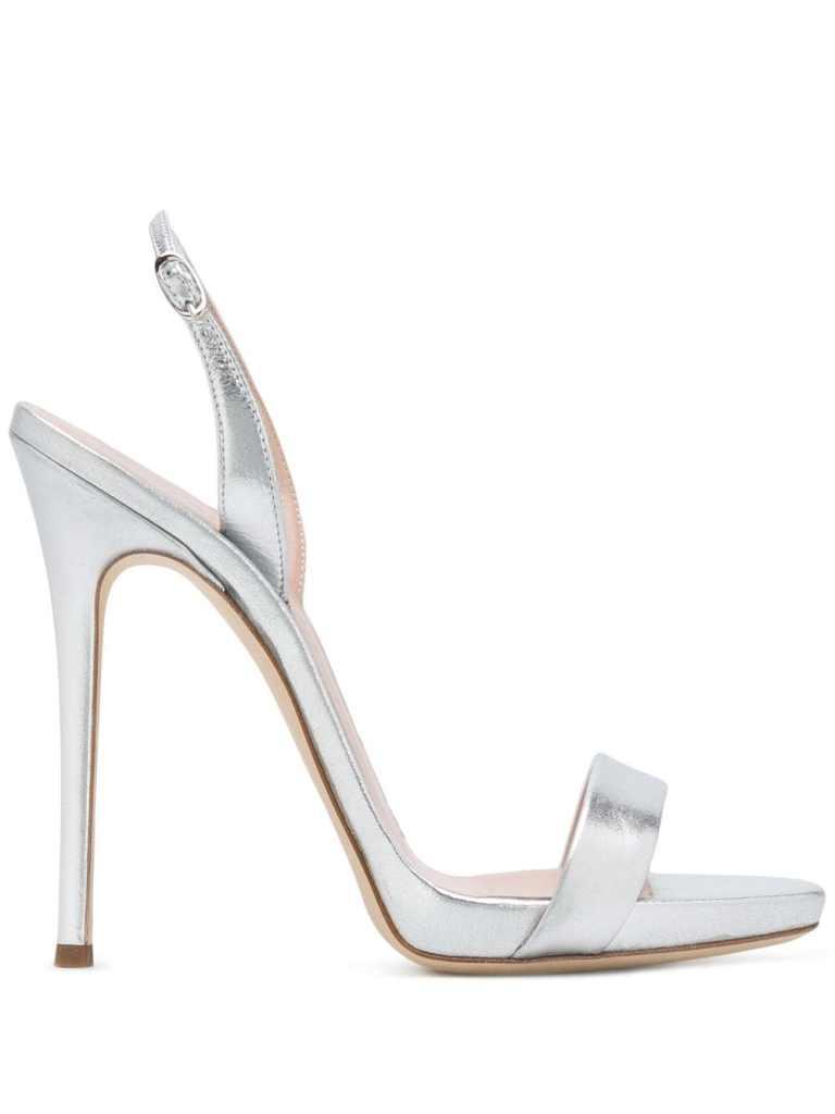 Giuseppe Zanotti, sandals
