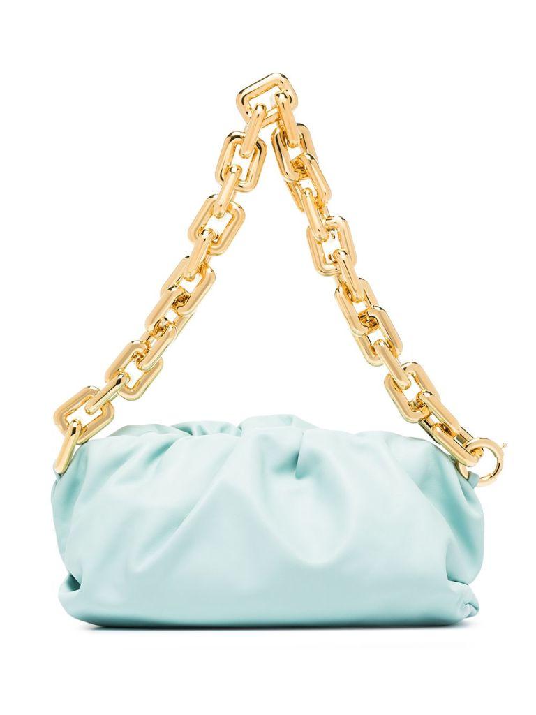Bottega Veneta, handbag