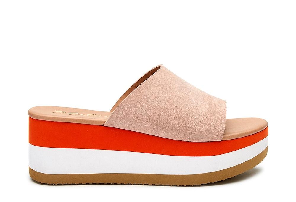 DSW Matisse Femme Sandals