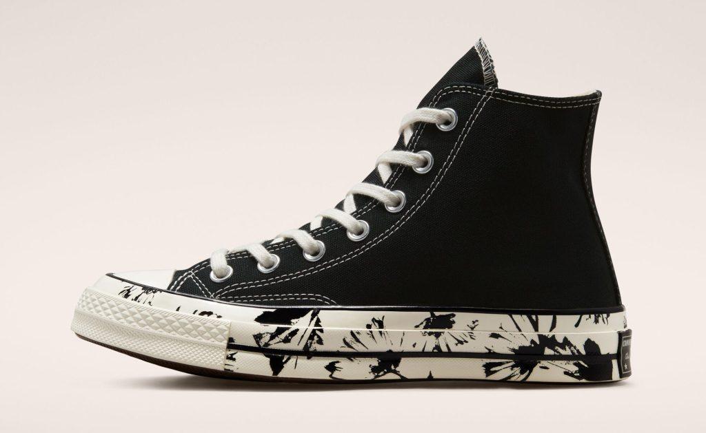 Converse Chuck 70 'Hybrid Floral'