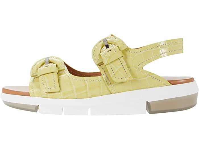 Aquatalia, sandals