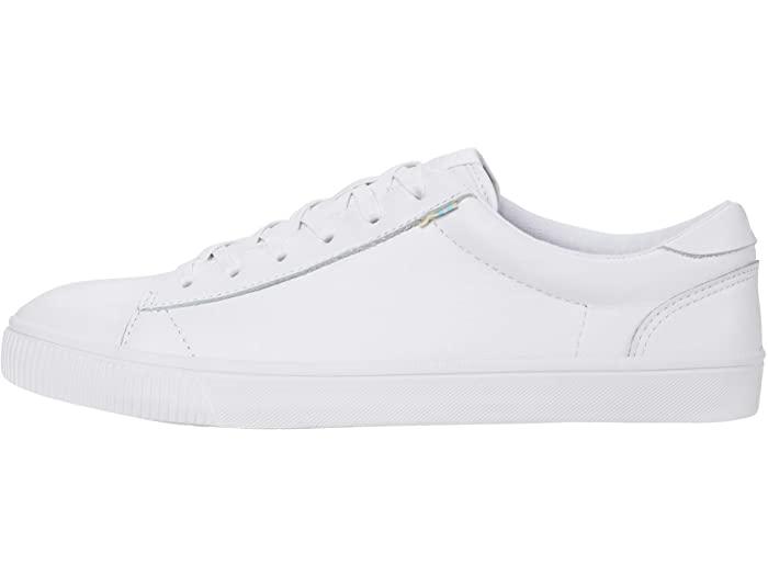 Toms, sneakers, carlson