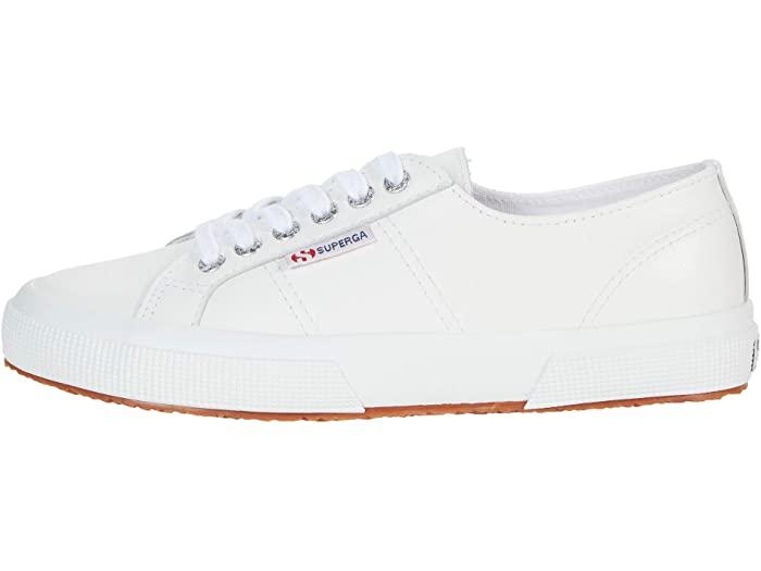 Superga, sneakers