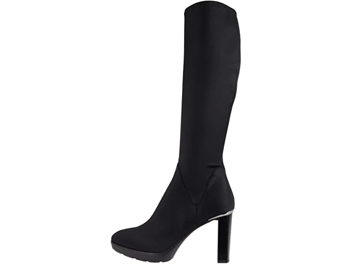 Donald Pliner, knee high boots
