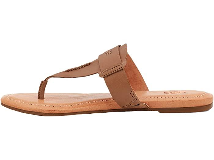 Ugg, sandals