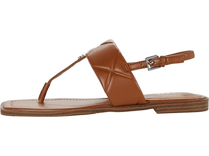 Guess, thong sandals