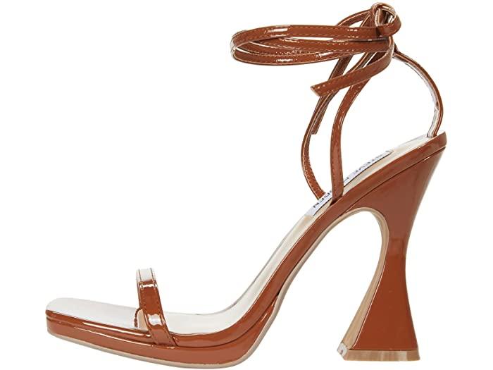 Steve Madden, sandals