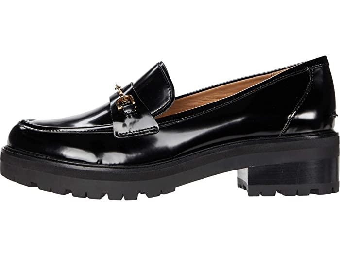 Sam Edelman, loafers