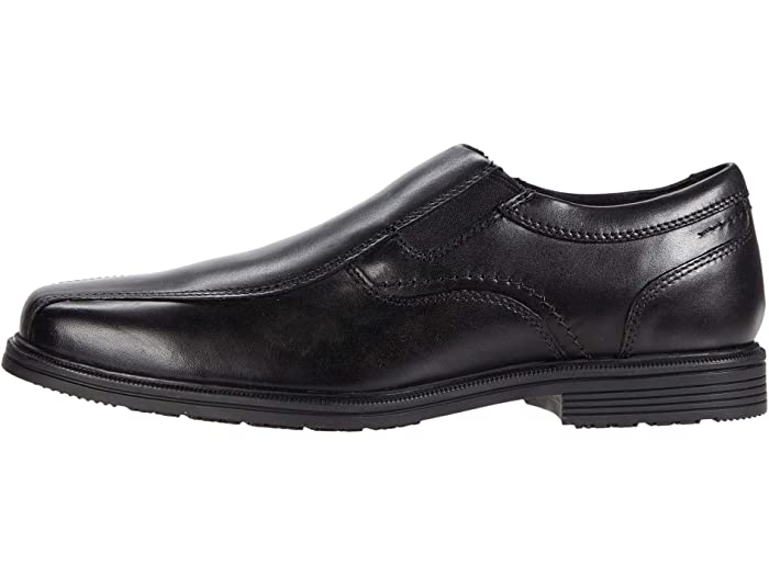 Rockport, loafers