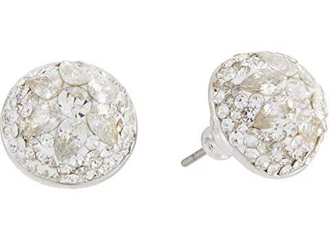 Kate Spade New York, earrings