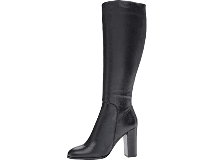 Kenneth Cole New York, boots