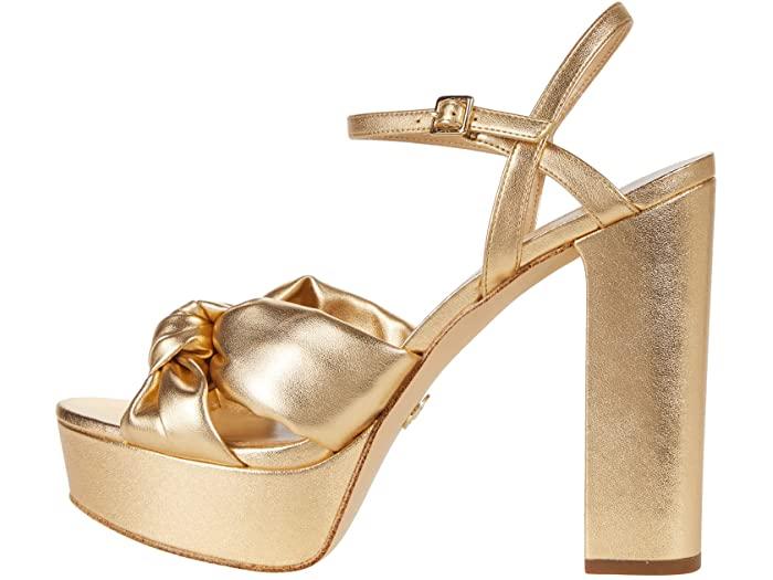 Michael Kors, sandals