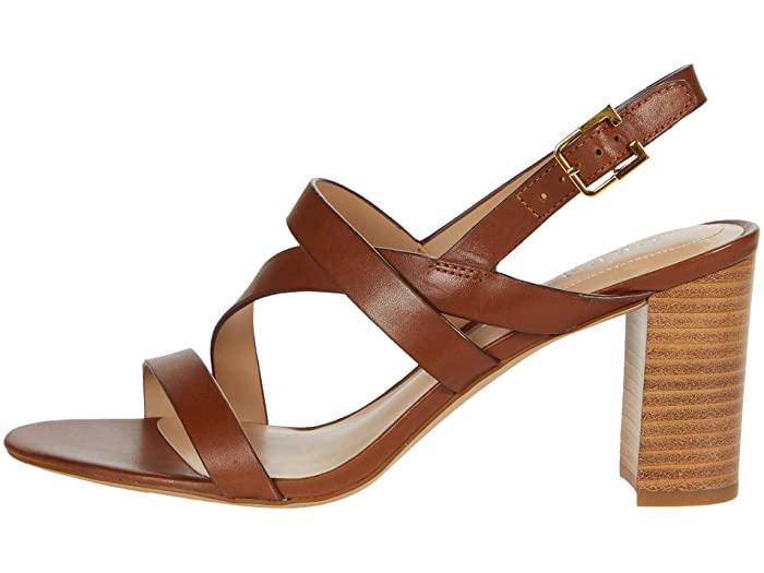 Lauren Ralph Lauren, sandals