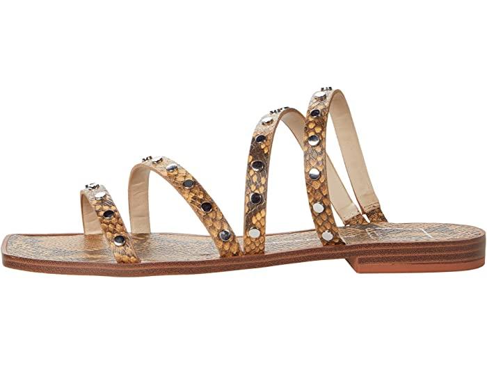 Dolce Vita, sandals