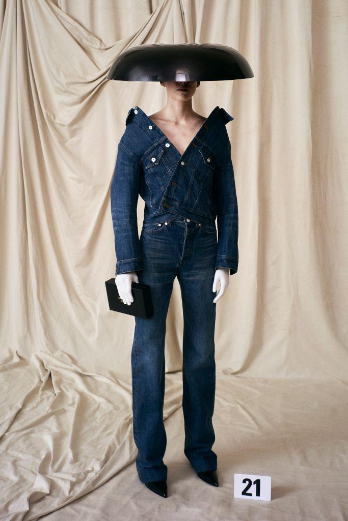 Как пандемия перекроит гардероб