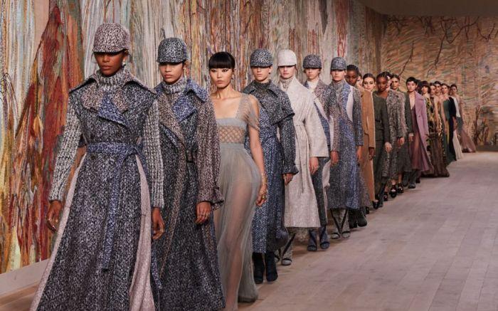 christian dior, dior, dior couture, paris couture, haute couture, dior, fashion, paris fashion week, christian dior shoes, christian dior bag, dior bag, dior fashion, runway