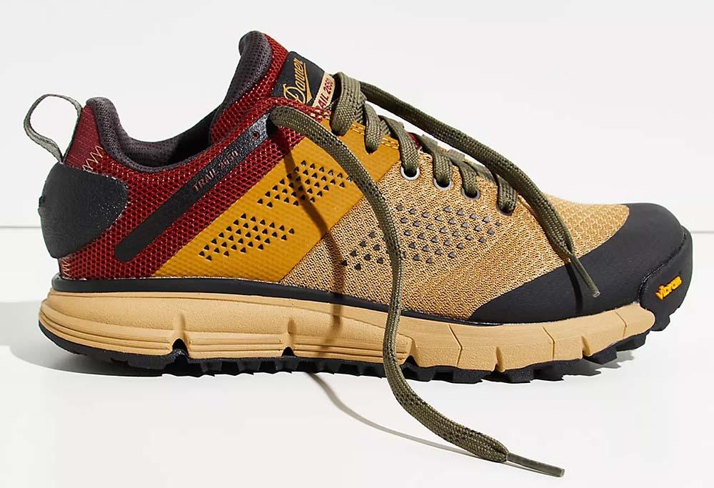 Danner Trail 2650 Sneakers