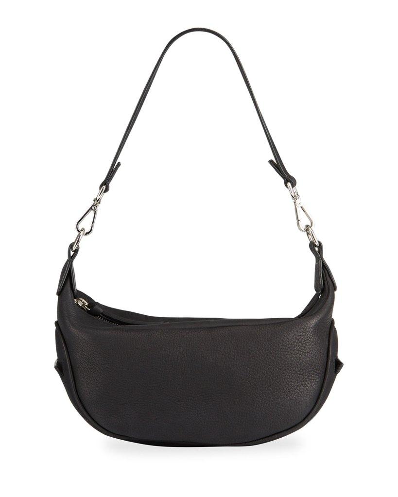 By Far, handbag