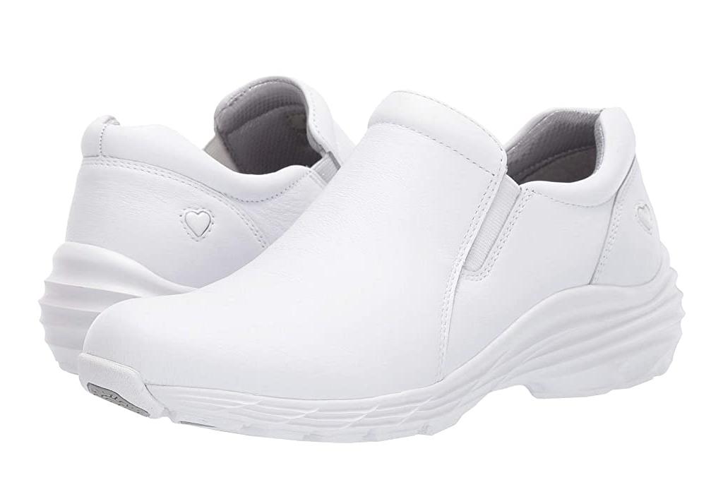 Nurse Mates Dorin Slip-On, Shoes for Nurses