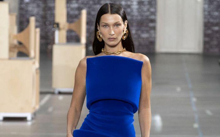 off-white, paris fashion week, paris couture, off-white fall 202, fall 2021, fashion, virgil abloh, off-white virgil abloh