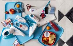 puma, kool aid, shoes, collaboration, clyde,