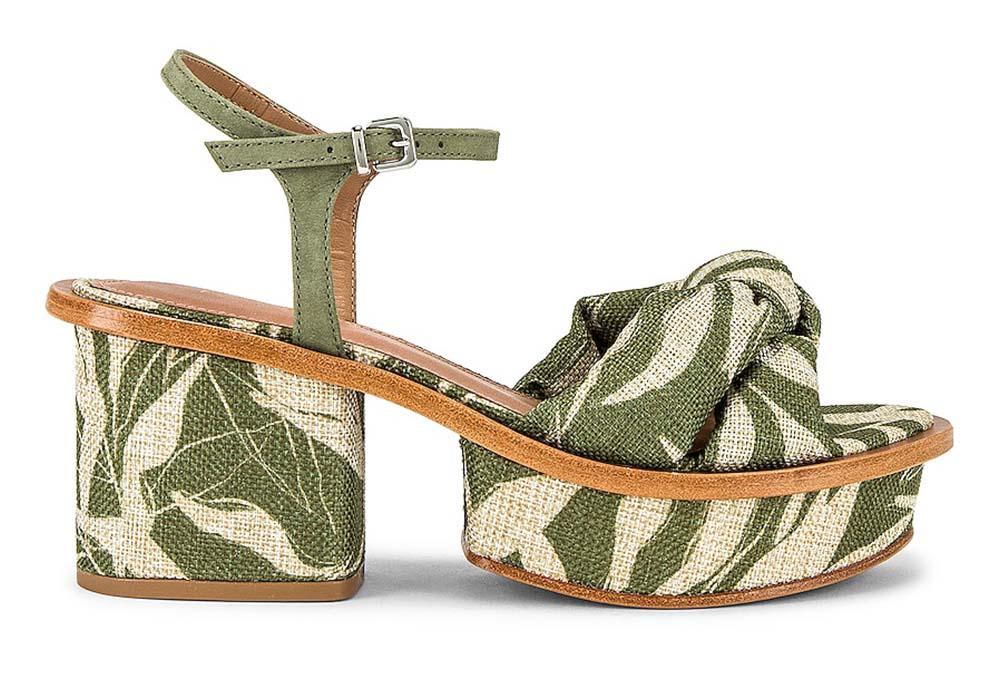 raye arden heels