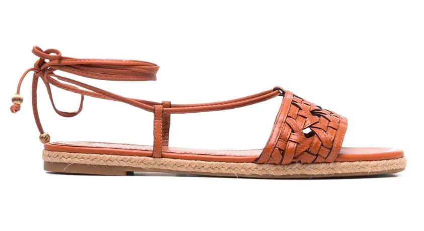 Tory Burch, sandals