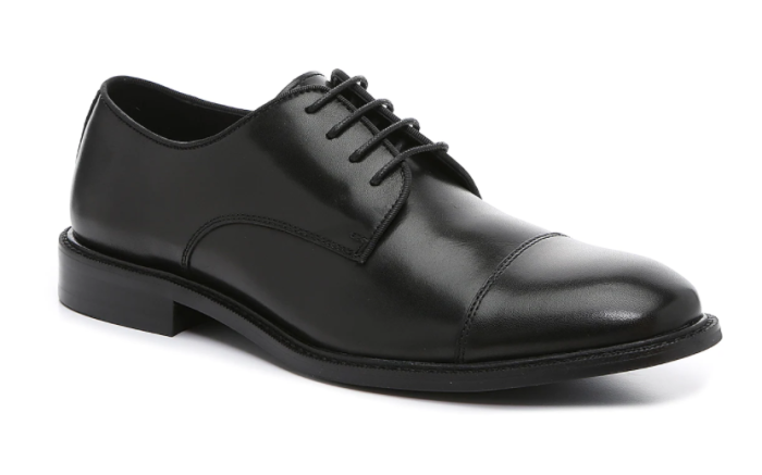 Vince Camuto, oxfords