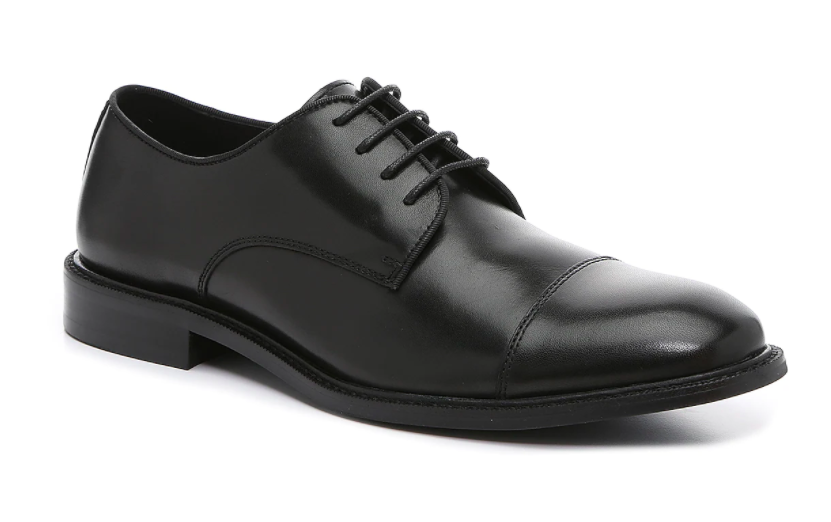 Vince Camuto, loafers