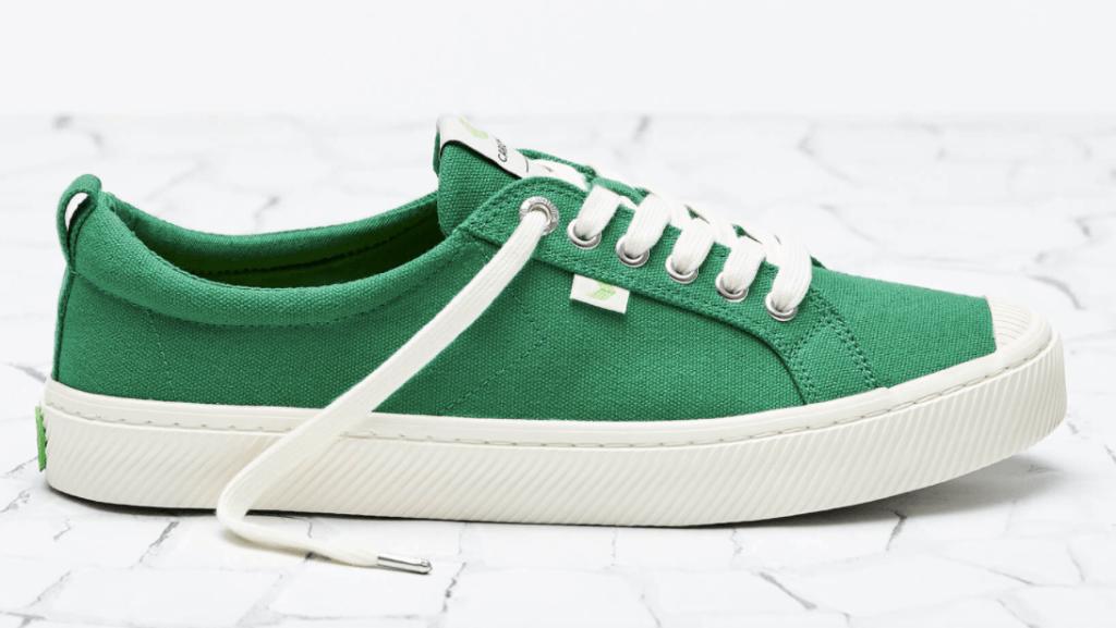Cariuma, sneakers