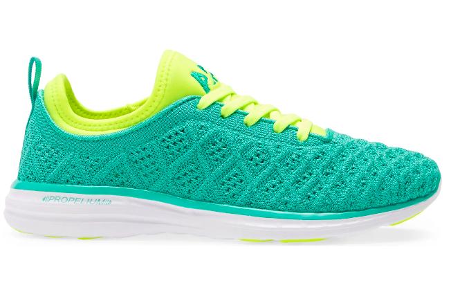 APL, sneakers