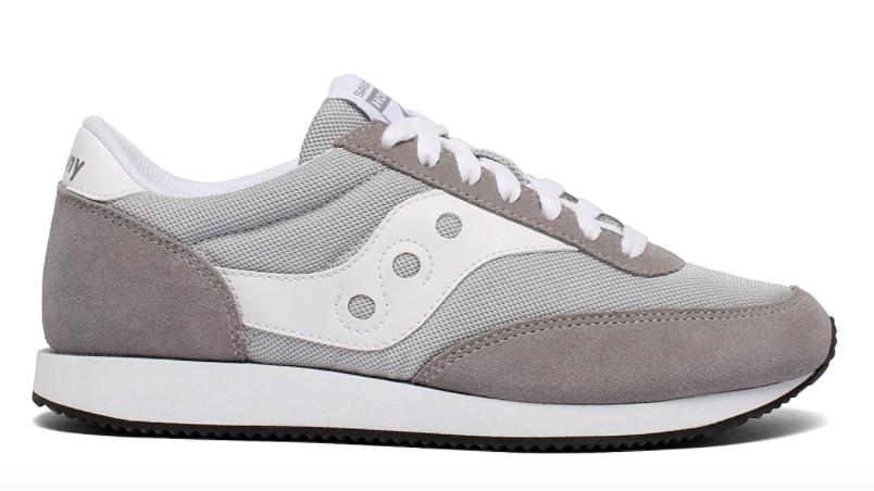 Saucony, sneakers