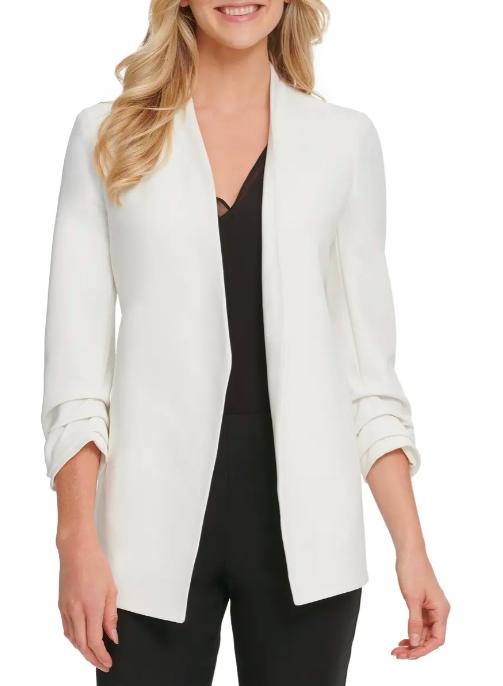 DKNY Sportswear, blazer