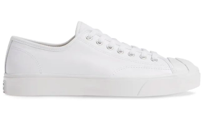 jack purcell, Converse, sneakers
