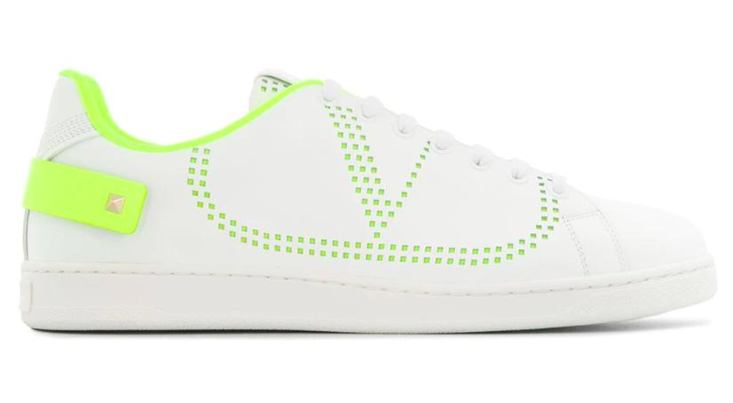 Valentino, sneakers