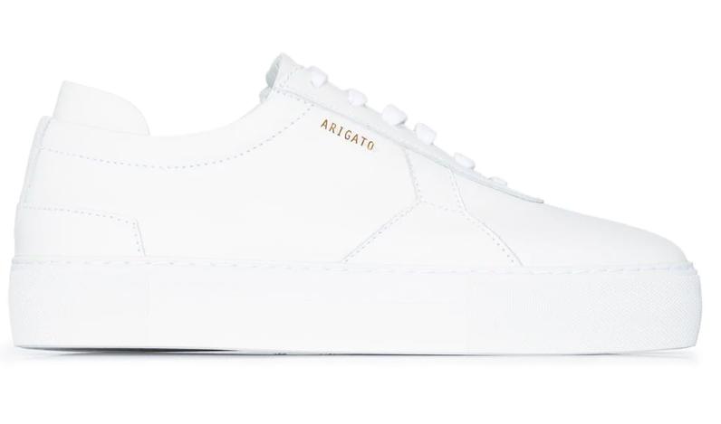 Axel Arigato, sneakers