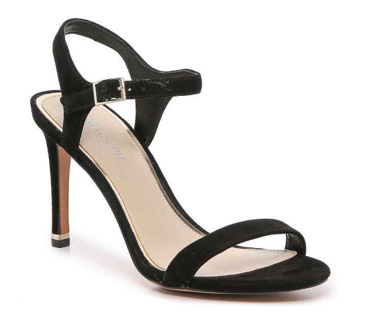 Kenneth Cole New York, sandals