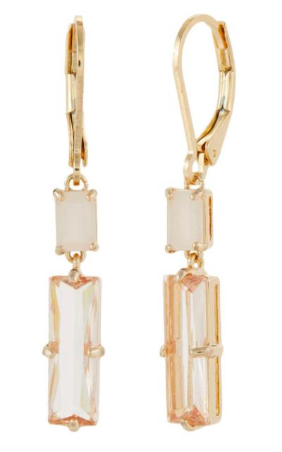 Lauren Ralph Lauren, earrings