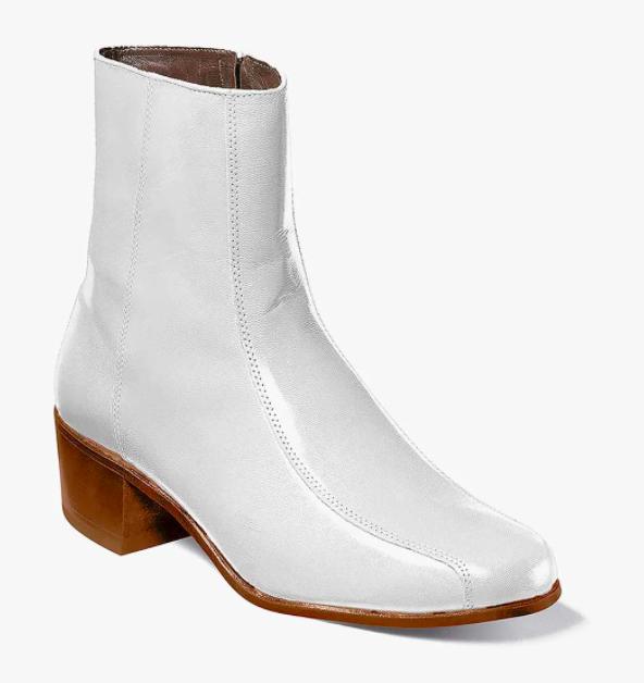 Florsheim, boots