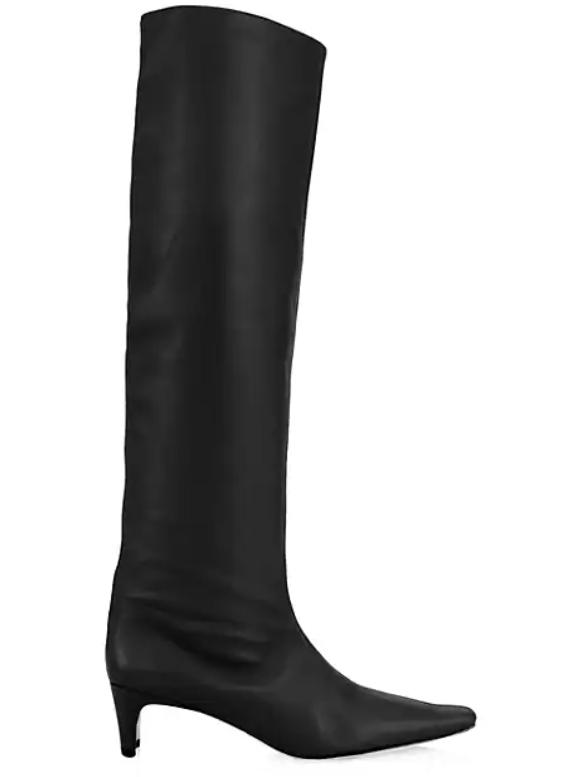 Staud, boots