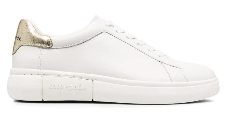 Kate Spade, sneakers
