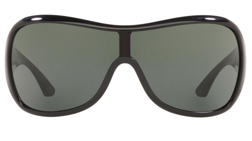Sunglass Hut, sunglasses