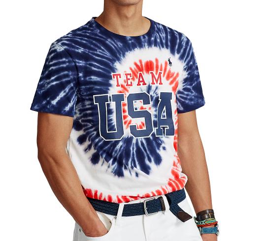 Polo Ralph Lauren, shirt