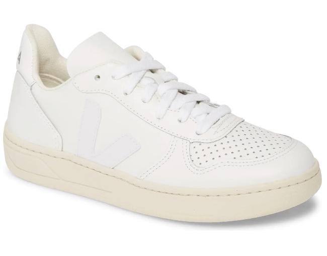 Veja, sneakers