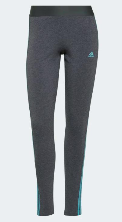 Adidas, leggings
