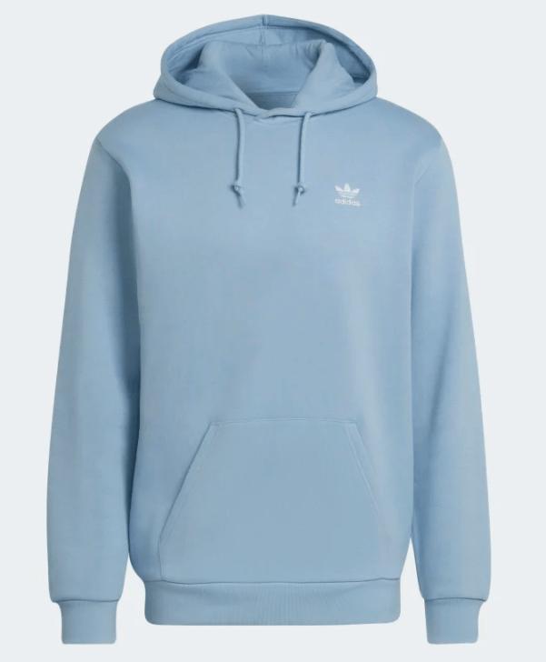 Adidas, hoodie